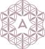 aisha-logo