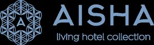 aisha-logo-blue